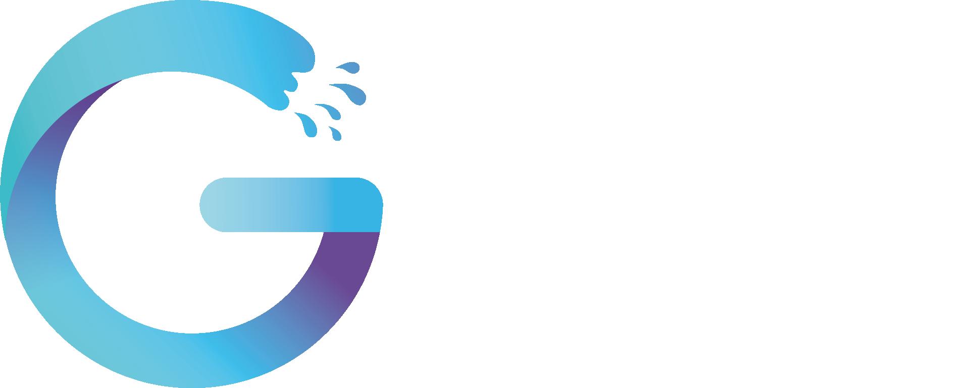 Glorify Visuals